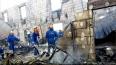 Страшный пожар в доме престарелых под Киевом начался ...