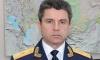 Стали известны причины срочной госпитализации Владимира Маркина