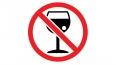 Госдума может запретить продавать алкоголь лицам, ...