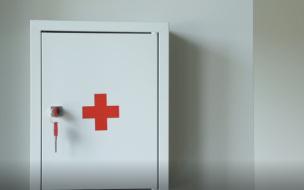 Из карантинного центра Вредена выписали всех пациентов
