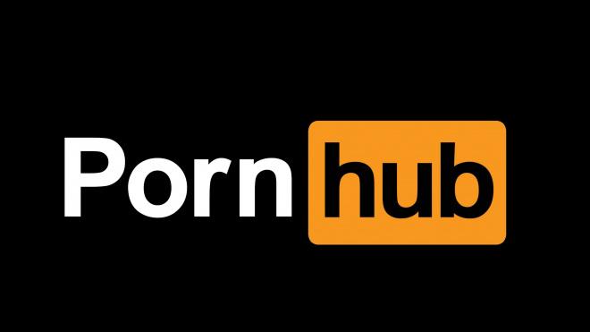 Pornhub выпустил документальный фильм без порно