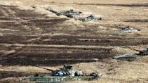В Калининградской области в 2021 году появится мотострелковая дивизия