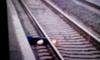 На железной дороге в Обухово нашли обезглавленное тело