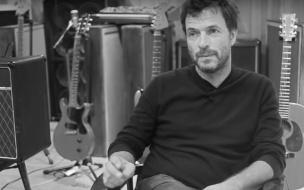 Музыкант Филипп Здар скончался в возрасте 52 лет