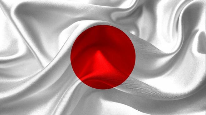 На базах США в районе Токио введен режим ЧС из-за коронавируса