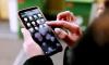 В РФ вырос спрос на недорогие смартфоны