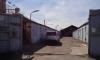 Опасного пенсионера задержали за угрозу расстрелять директора парковки