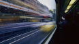 В Кингисеппе открыли новый вокзал, откуда будут ездить ...