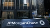 J. P. Morgan Chase повысил прогнозируемый курс доллара ...