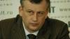 Семь глав комитетов правительства Ленобласти покинули ...