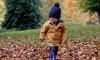 На Петроградке может не хватить мест в детских садах
