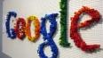 Google будут предъявлены официальные обвинения