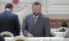 В Петербурге депутат организует площадку для политических баттлов