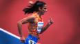 Участница Олимпийских игр перевозила в машине 50 кг мета...