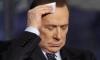 Крым встретил Сильвио Берлускони солнечной погодой