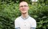 Петербуржец с ДЦП высмеивает стереотипы об инвалидах с помощью футболок