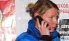 Петербурженку, впавшую в кому в Бургасе, отказываются возвращать домой