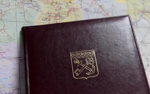 Депутаты Ленобласти предложили выдавать многодетным семьям сертификаты на землю