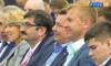 Алексей Кудрин: существует риск падения барреля нефти до 50 долларов