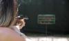 В Курганской области школьница стреляла по одноклассникам