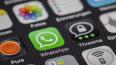 В WhatsApp добавили новую функцию из-за коронавируса