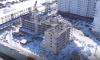 Инвестиции в петербургскую недвижимость резко сократились