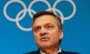 Президент IIHF заявил о невозможности перенести чемпионат мира по хоккею в другую страну