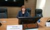 СПбГУ может выделить преподавателям жильё у нового кампуса в Пушкине