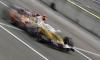 Гран-при Формулы-1 в Индии может быть отменен