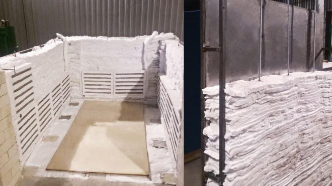 """Ученые СПбГУПТД создали материал, способный защитить """"черные ящики"""" самолетов"""