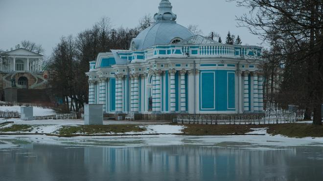 Главный синоптик Петербурга рассказал о погоде в феврале