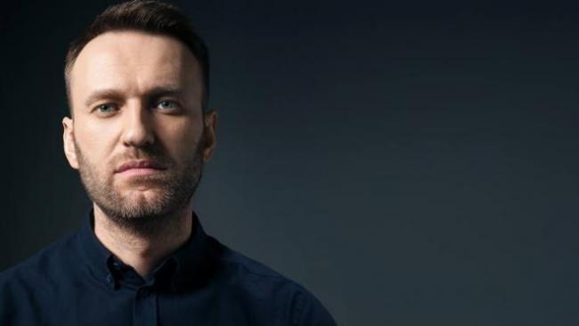 МИД: Россия выступает за тщательное расследование произошедшего с Алексеем Навальным