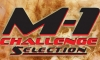 M-1 Challenge & ACB 12