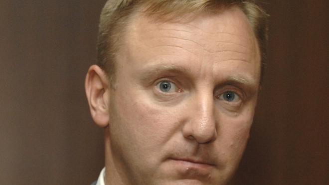 Новый министр образования избавит страну от половины студентов