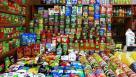 Мишустин считает, что рост цен на продукты вызван жадностью торговых сетей