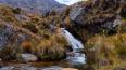 Ученые нашли способ избавить Перу от засухи