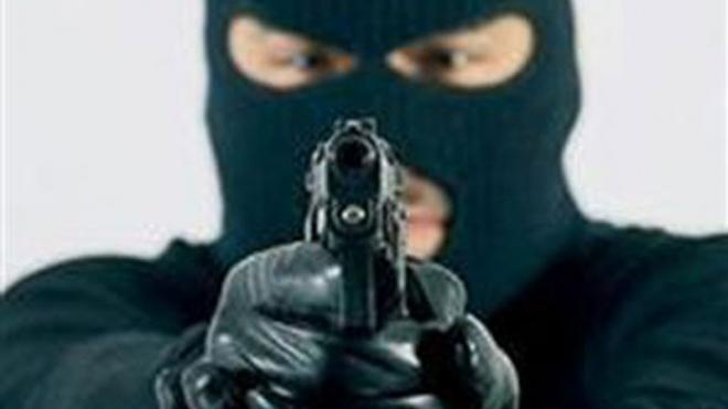 В Москве пенсионер в лыжной маске стрелял в полицейских