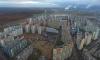 """В Кудрово хотят провести трамвайную линию до """"Улицы Дыбенко"""" к 2023 году"""