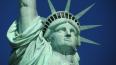 Эксперт: США чувствует себя лидером в мире