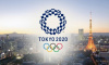 Олимпийские игры в Токио перенесут уже в третий раз