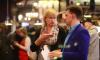 Правительство Петербурга выделит 22 миллиона на Международный форум труда