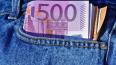 СЗТП рассказали как петербуржцы вывели в Австрию 559 млн...