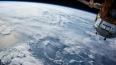 Есть шанс, что пропавший спутник Samsat-218 еще выйдет ...