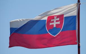 В Петербурге собираются построить российско-словацкий культурно-деловой центр