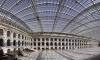 В петербургском Гостином Дворе построят храм