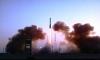 Россия планирует запустить 4 спутника ГЛОНАСС за год