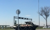 Петербуржцев напугала военная техника на Пулковском шоссе