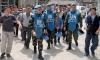 Оппозиция Сирии гарантировала безопасность экспертам ООН