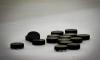 Швеция ругает комитет ЧМ по хоккею за нестиранную форму