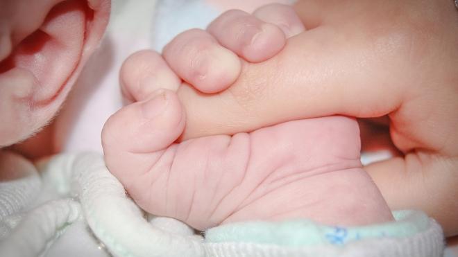 Мужчина узнал от судебных приставов, что два года назад у него родился ребенок